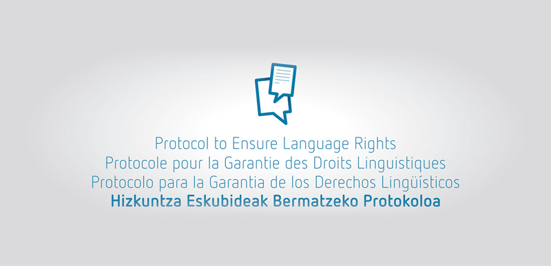 What is the Protocol to Ensure Language Rights?